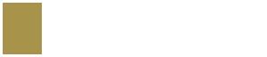Logo da Lavvi